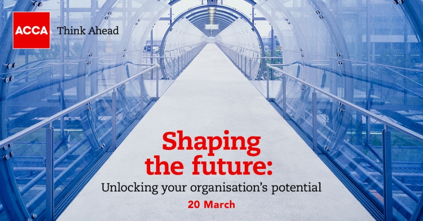 Shaping the Future Facebook 1200x628