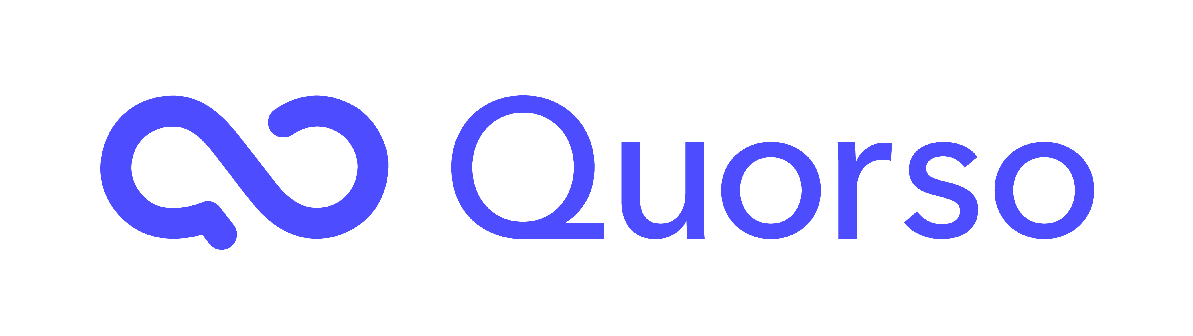 quorso_primary_logo_purple_CMYK